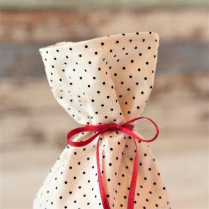 Geschenkbänder
